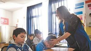 Relajacion-Escuela-Malvinas-Argentinas-Beccar_CLAIMA20151015_0019_28