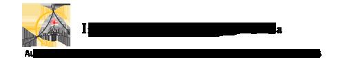 Instituto Ráshuah de Argentina logo