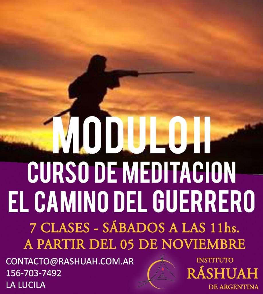 modulo-ii